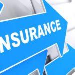 Гражданское страхование - неотъемлемая составляющая жизни